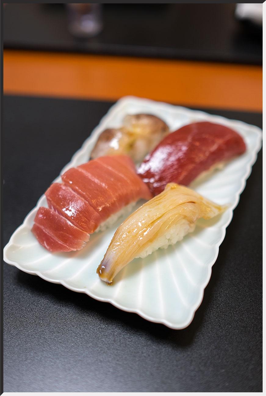 sukeroku_140830_05.jpg