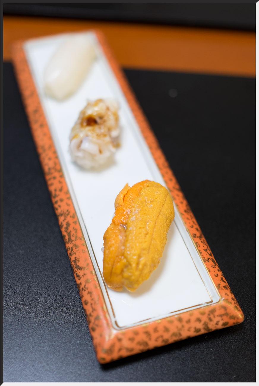 sukeroku_140830_06.jpg